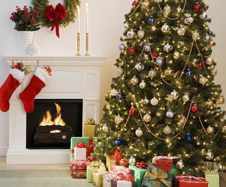 christmas-london2-2