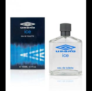 umbro--eau-de-toilette--ice-1_thumb_314x309